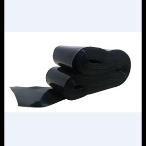 Black Plastic Hose