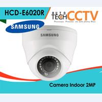 Kamera CCTV Indoor Samsung HCD-6020R