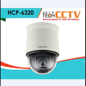Dari Kamera CCTV Indoor Samsung HCP-6320 0