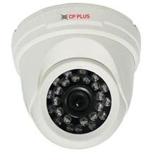 Kamera CCTV Dome SD20L2 2 MP
