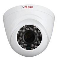Jual Kamera CCTV COSMIC Dome Pro Image