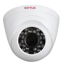 Kamera CCTV COSMIC Dome Pro Image