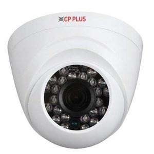 Dari Kamera CCTV COSMIC Dome Pro Image 0
