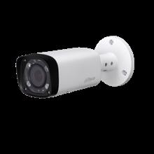 Kamera CCTV Outdoor 3MP