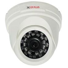 Kamera CCTV Dome IR2MP