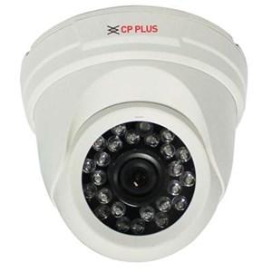 Dari Kamera CCTV Dome IR2MP 0
