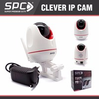 IP Camera Clever 2mp