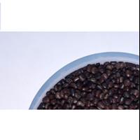 Kacangan Calopogonium Caeruleum Hitam