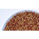 Kacangan Cover Crop Calopogonium Mucunoides (CM) 2