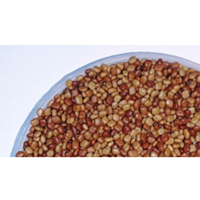 Kacangan Calopogonium Mucunoides (CM)