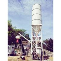 Mesin Batching Plant Pt.Cahaya Jaya Mandiri Murah 5