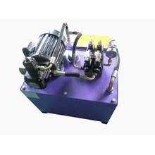Power Pack / Unit Hidrolik