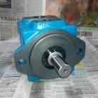 Integral PV2R Pompa Vane Hidrolik 2