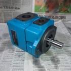 Integral PV2R Pompa Vane Hidrolik 3