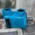 Integral V10 V20 Vane Pump Hidrolik 1