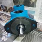 Integral V10 V20 Vane Pump Hidrolik 2