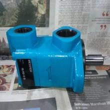 Integral V10 V20 Hydraulic Vane Pump