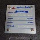 Hydro-Tech PV2R Vane Pump Hidrolik 2