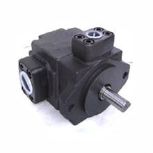 Hydro-Tech PV2R Hydraulic Vane Pump