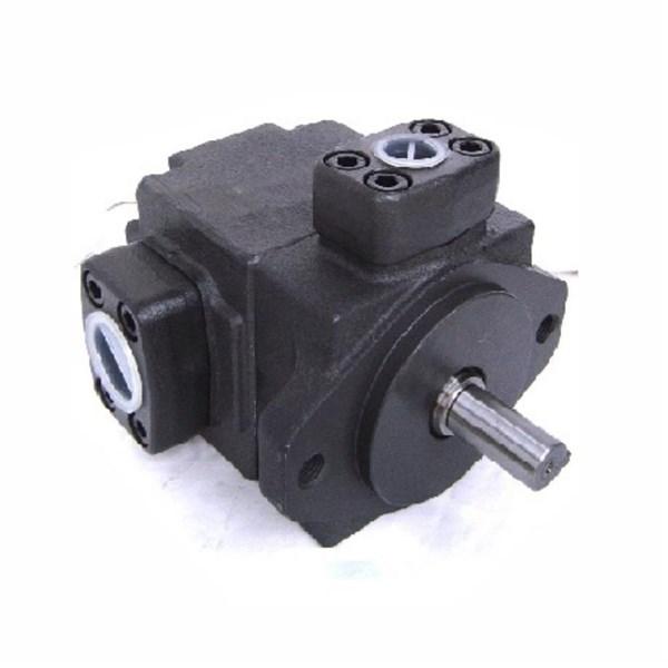 Hydro-Tech PV2R Vane Pump Hidrolik