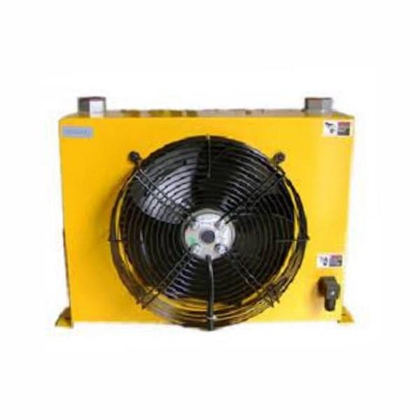 Integral IFC-CJ3692 Hidrolik Fan Cooler