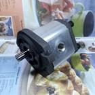 Vicking BHP2AOD Pompa Hidrolik 2
