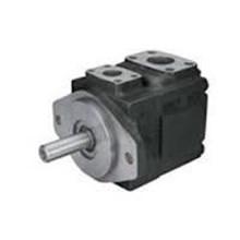 Yuken Yuci PV2R Hydraulic Vane Pump