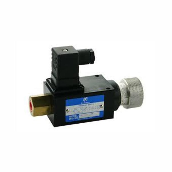 Northman PS Pressure Switch Hidrolik