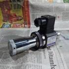 Jaguar JCS-02 Pressure Switch Hidrolik 3