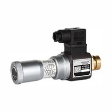 Fuji Hydraulic JCS-02 Pressure Switch