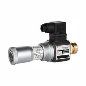 Fuji Hidrolik JCS-02 Pressure Switch
