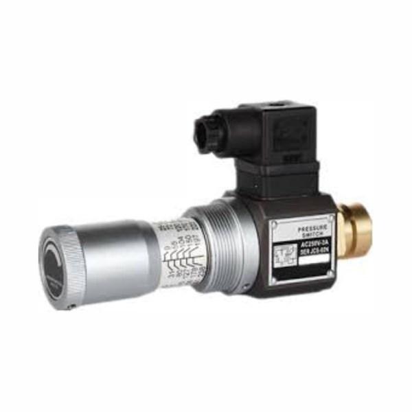 Fuji Hydraulic JCS-02 Pressure Switch