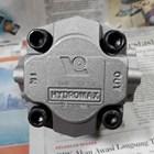 Hydromax HGP-2A Gear Pump Hidrolik 2