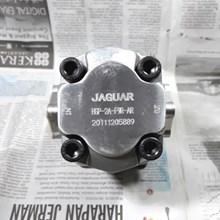 Jaguar HGP-2A Hidrolik Gear Pump