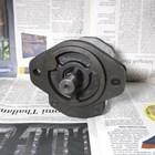 Fuji Hydraulic  BHP2AOD Gear Pump 2