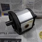 Fuji Hydraulic  BHP2AOD Gear Pump 1