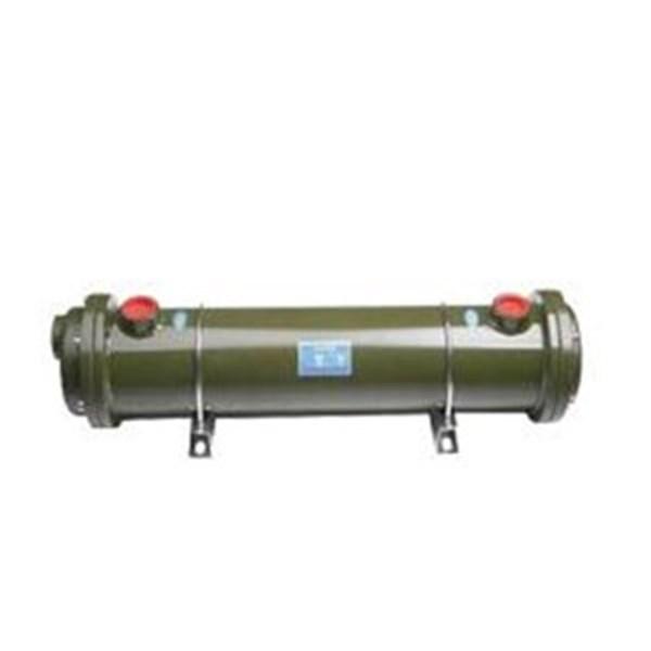Delta OR-600 Cooler Oli Hidrolik