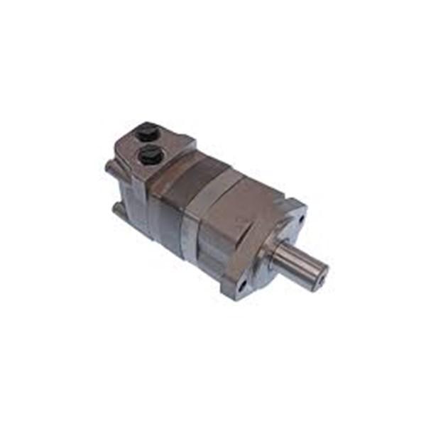 Nucleo NLHS Gear Motor Hidrolik