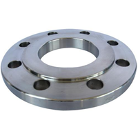 Socket Welding Flange Raised Face