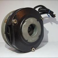 Jual Brake Motor Trantex
