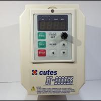 Jual Inverter Cutes CT-2000ES