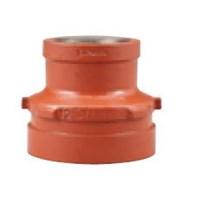 Jual Shurjoint Reducing Socket 7150F