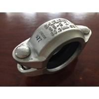 Jual Shurjoint Ss-8 Stainless Flexibel  Size 2 Inch