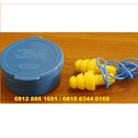 Earplug UltraFit 3M
