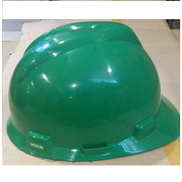 Jual Helm Proyek Viva Hijau