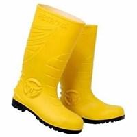 Safety Boots Petrova Original 1