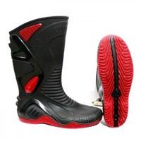 AP Boots Moto 2 Original