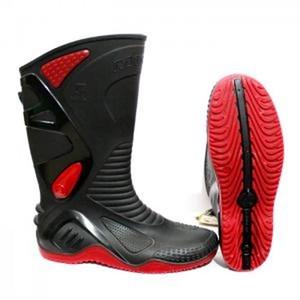 Jual AP Boots Moto 2 Original Harga Murah Bogor oleh Toko Safety 85a602e816