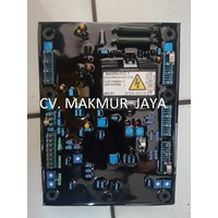 Jual Avr Automatic Voltage Regulator Stamford Leroy Somer 2