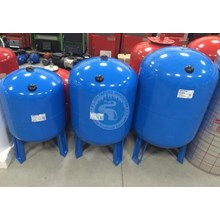 Pressure Tank Membrane